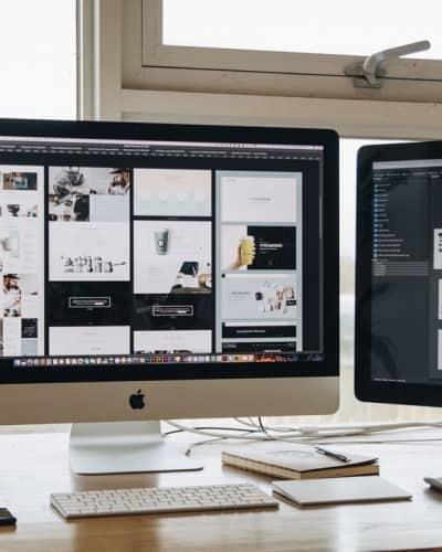 Strategi Launch Jacking Untuk Blogger dan Imers
