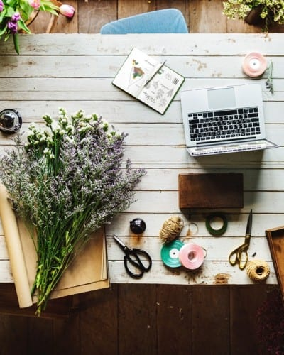Writing with Passion and Purpose, So They Can't Ignore You