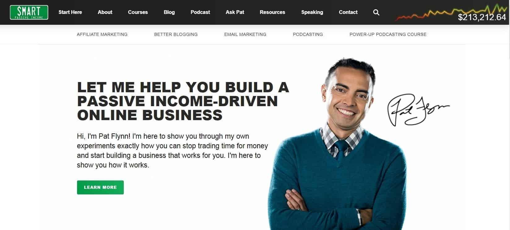 Itung-itungan Profit Blog, Yuk! 2