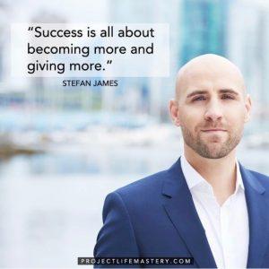 9 Mindset Sukses Bisnis Online 1