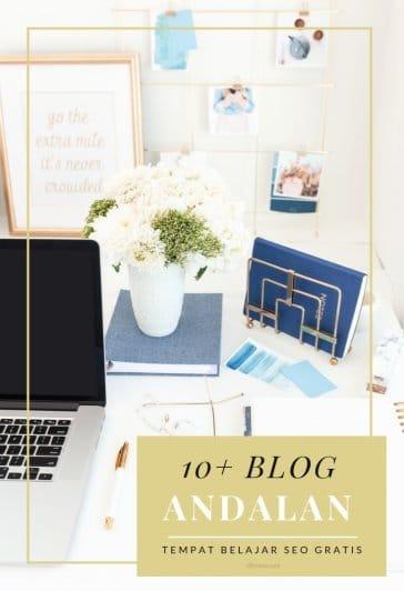 Referensi-Blog-Tempat-Belajar-SEO-Gratisan-Blog-Aff-Moma